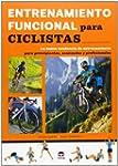 Entrenamiento funcional para ciclista...