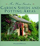 img - for Garden Sheds and Potting Areas (For Your Garden) by O'Sullivan, Penelope (1998) Paperback book / textbook / text book