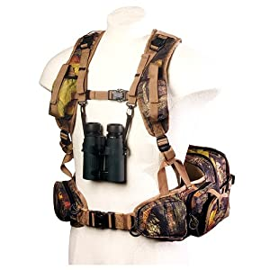 3006 Camo V Pack 1200cu. in. Urban Camo by 30-06 Outdoors