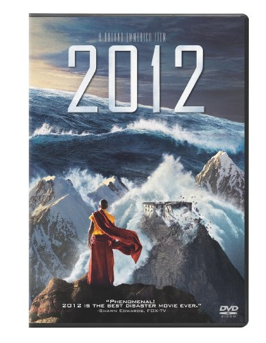 2012 - The Movie