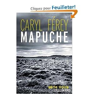 Caryl FEREY (France) 51ADcvNmgqL._BO2,204,203,200_PIsitb-sticker-arrow-click,TopRight,35,-76_AA300_SH20_OU08_