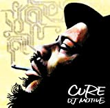DJ MOTIVE / CURE