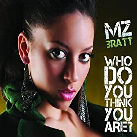 Who Do You Think You Are? (Radio Edit)