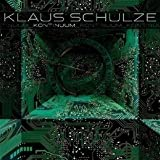 Kontinuumby Klaus Schulze