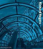 Richard Rogers: Complete Works, Volume 1 (Richard Rogers Vol. 1)