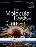 img - for The Molecular Basis of Cancer: Expert Consult - Online and Print, 3e book / textbook / text book
