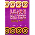 Learn Maltese, Why Not?: Textbook