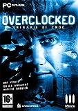 echange, troc Overclocked