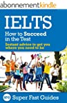 IELTS: How to Succeed in the Test (En...