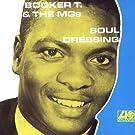 Soul Dressing (US Release)