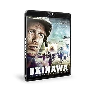Okinawa [Blu-ray]