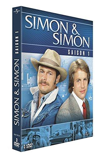 simon-et-simon-saison-1