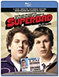 Superbad: Unrated Extended Edition /...