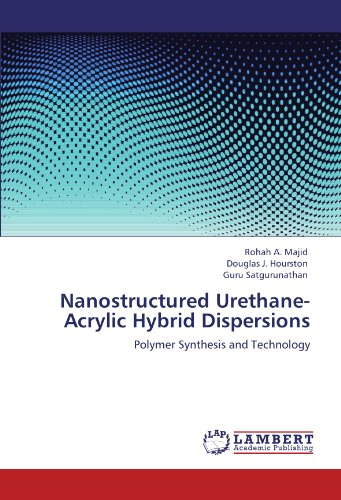 nanostructured-urethane-acrylic-hybrid-dispersions-polymer-synthesis-and-technology