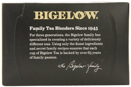 bigelow black singles Shop bigelow with coupons, 7136 reviews, 951 discussions, and 511 member photos and videos.