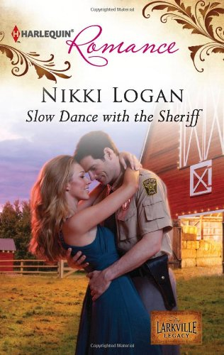 Image of Slow Dance with the Sheriff