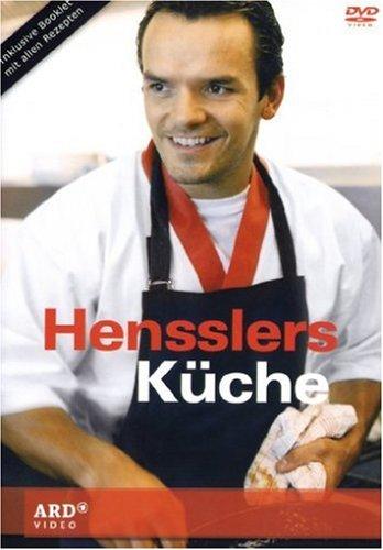 hensslers-kuche-einfach-und-lecker-asiatisch-kochen-dvd