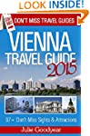 Vienna Travel Guide 2015