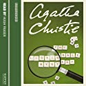 The Listerdale Mystery (       UNABRIDGED) by Agatha Christie Narrated by Hugh Fraser