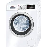 Bosch WVG30460IN Washer Dryer ( 8Kg/5Kg, White)