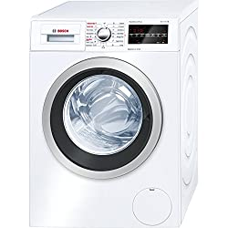 Bosch WVG30460IN Washer Dryer ( 8Kg/5Kg, White)