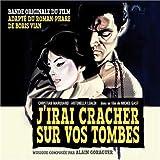 Alain Goraguer J'irai Cracher Sur Vos.. Other Classic