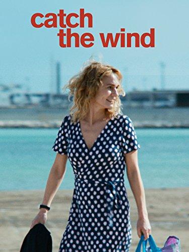 Catch The Wind on Amazon Prime Video UK