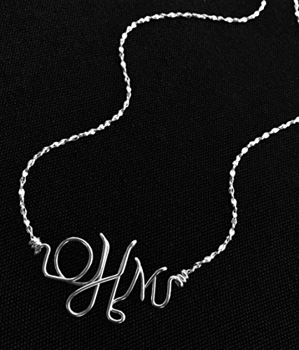 silver-initial-necklace-bracelet-or-ankletpersonalised-jewellerysterling-silverany-initialsmonogram-