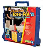 Educational Insights Teacher Tote - All