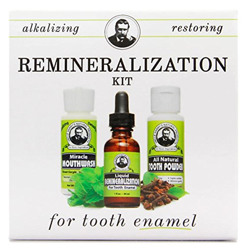 remineralization-kit-for-tooth-enamel-mineral-1-kit