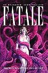 Fatale Deluxe Edition Volume 2