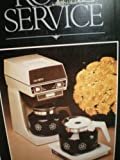 Mr. Coffee Royal Service 4-Piece Coffeemaker and Service Set -- Automatic 1 ....