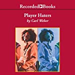 Player Hater | Carl Weber