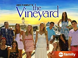The Vineyard Season 1 [HD]