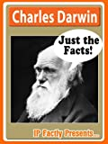 Charles Darwin Biography for Kids (Just the Facts)
