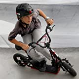 Hyper-Rip-Rail-Scooter-Small10-Inch-Black