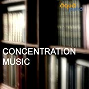 Concentration Music - Classical Music to Study to. Music for Studying and Reading