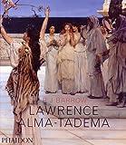 Rosemary J Barrow Lawrence Alma-Tadema