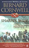 """Sharpe's Eagle (Richard Sharpe's Adventure Series #8)"" av Bernard Cornwell"