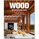 Wood Architecture Now! Vol. 1