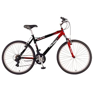 Polaris 600RR Men's Mountain Bike