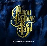 Statesboro Blues (Live) - Allman Brothers Band