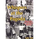 Whispers at the Pagoda: Portraits of Modern Burma (Asian Portraits)
