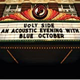 Ugly Side:An Acoustic Evening