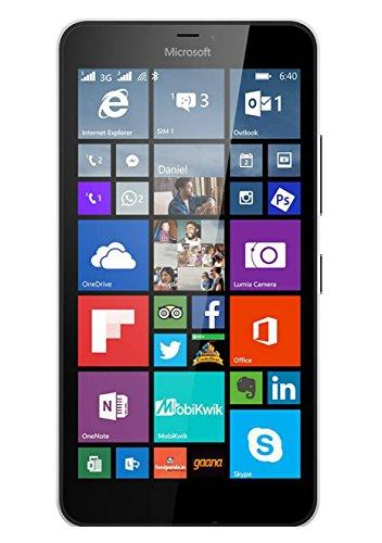 microsoft-lumia-640-xl-8gb-unlocked-gsm-quad-core-windows-smartphone-w-13mp-camera-white