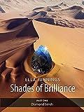 Diamond Sands (Shades of Brilliance Book 1)