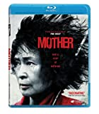 echange, troc Mother [Blu-ray]