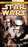 Allegiance (Star Wars - Legends)