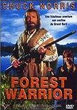 echange, troc Forest Warrior