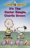echange, troc Peanuts: Easter Beagle Charlie Brown [VHS] [Import USA]